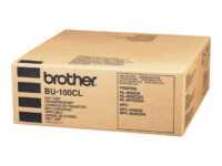 Brother BU100CL - bandpaket