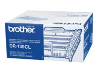 Brother DR-130CL - Valsenhet - för Brother DCP-9040, 9042, 9045, HL-4040, 405...