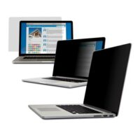 "Privacy Filter for MacBook Pro 13"" Retina Display"