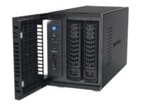 NETGEAR ReadyNAS 212 - NAS-server