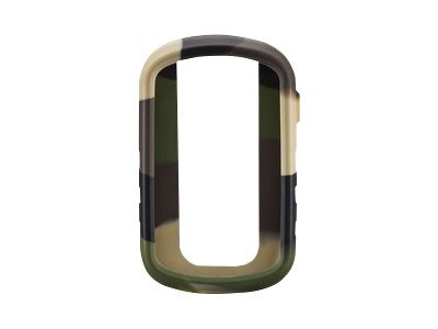 Silicone Case, Camo For eTrex Touch 25/35