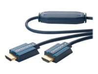 HDMI v1.4 19 - 19 25m M-M Active HDMI w. Ethernet