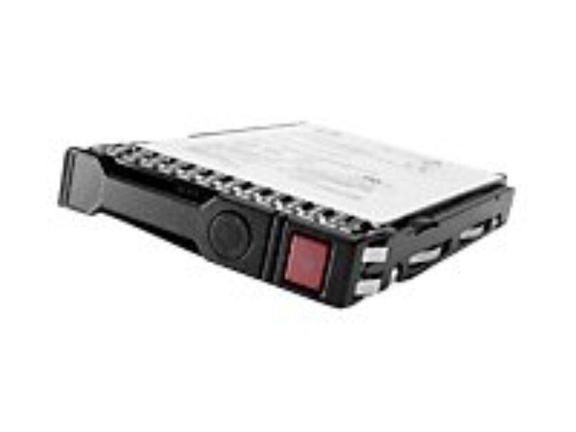 "HPE 872475-B21 300GB 2.5/"" SAS 10000rpm Internal Hard Drive Hot Pluggable"