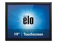 Elo Open-Frame Touchmonitors 1990L - LED-skärm - 19""