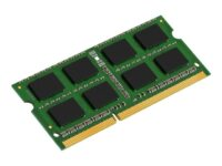 CoreParts - DDR4 - module - 8 GB - SO DIMM 260-pin - 2133 MHz / PC4-17000 - 1...