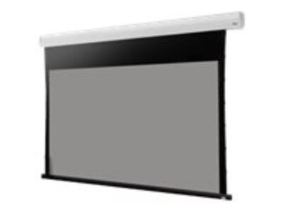 Euroscreen Linea electric screen Xpert