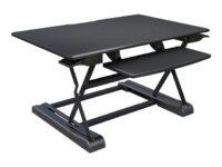 M Deskstand Workstation II