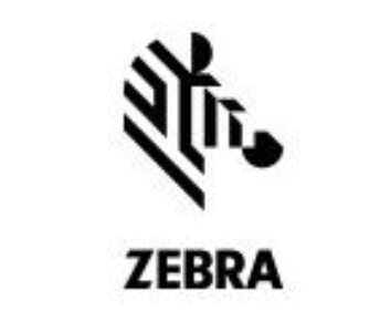 Zebra OneCare for Enterprise Essential with Comprehensive coverage - utökat s...