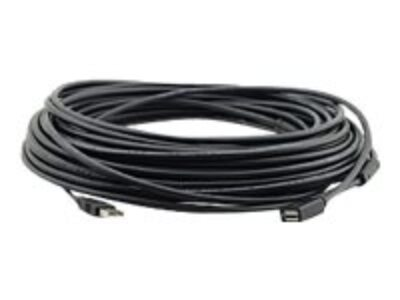 USB Active Extender Cable CA-UAM/UAF-35