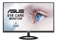 ASUS VZ229HE - LED-skärm - Full HD (1080p) - 21.5""