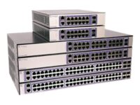 Extreme Networks ExtremeSwitching 210 Series 210-48t-GE4 - Switch - L3 - Admi...