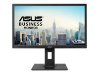ASUS BE239QLBH - LED-skärm - Full HD (1080p) - 23""