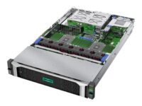 HPE ProLiant DL385 Gen10 Solution - kan monteras i rack - EPYC 7251 2.1 GHz -...