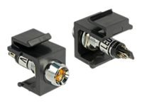 DeLOCK LED - trapetsjack