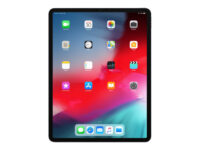 Apple 12.9-inch iPad Pro Wi-Fi + Cellular - 3:e generationen - surfplatta - 2...
