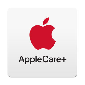 "AppleCare+ for 15""/16"" MacBook Pro"