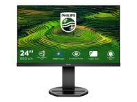 Philips B Line 241B8QJEB - LED-skärm - Full HD (1080p) - 24""