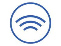 Sophos Central Wireless Standard for APX - Abonnemangslicens (1 år) - 1 acces...