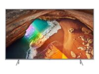 "Samsung QE49Q64RAT Q64R Series - 49"" QLED TV"