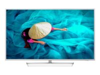 "Philips 55HFL6014U Professional MediaSuite - 55"" LED-TV - 4K"