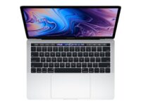 "Apple MacBook Pro with Touch Bar - 13.3"" - Core i7 - 8 GB RAM - 128 GB SSD - ..."
