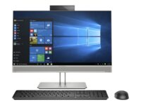 HP EliteOne 800 G5 - allt-i-ett - Core i5 9500 3 GHz - 8 GB - 256 GB - LED 23...