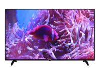 "Philips 65HFL2899S Professional Series - 65"" LED-TV - 4K"