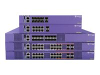 Extreme Networks ExtremeSwitching X620 X620-16t-FB TAA - Switch - Administrer...