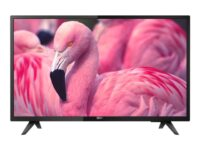 "Philips 32HFL4014 Professional PrimeSuite - 32"" LED-TV - HD"