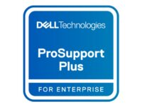 Dell 3Y ProSpt > 5Y ProSpt PL 4H - [3Y ProSupport] > [5Y ProSupport Plus 4Hr ...