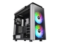 Thermaltake Level 20 GT ARGB - tower - utökad ATX
