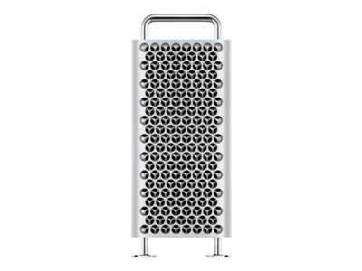 Mac Pro/3.2GHz 16-Core Intel Xeon/48GB RAM/2TB SSD/Radeon Pro Vega II 32GB/No...