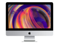 Apple iMac with Retina 4K display - allt-i-ett - Core i5 3 GHz - 8 GB - 1 TB ...