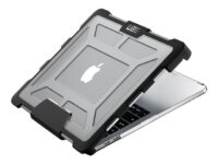 UAG Rugged Case for MacBook Pro 13? (4th Gen, 2016-2018) w/ or w/o TouchBar -...