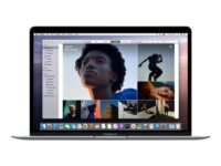 "Apple MacBook Air with Retina display - 13.3"" - Core i7 - 8 GB RAM - 256 GB S..."