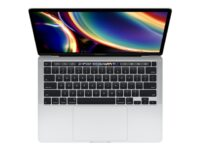 "MacBook Pro 13"" Silver/1.4GHz QC i5 8th Gen/16GB RAM/256GB SSD/Intel Iris Plu..."