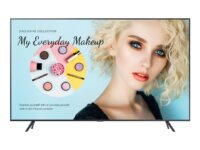 "Samsung BE55T-H BET-H Series - 55"" LED-bakgrundsbelyst LCD-TV - 4K"