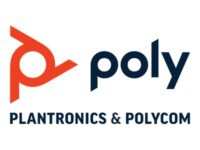 Poly RealConnect Access Suite - Abonnemangslicens (1 år) + 1 Year Elite Suppo...
