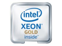 Intel Xeon Gold 6250L - 3.9 GHz - med 8 kärnor - för ProLiant ML350 Gen10