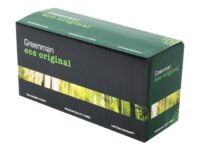 Greenman - Compatible - valsenhet - för Brother DCP-7030, 7040, 7045, HL-2140...