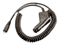 Intermec Vehicle Power Adapter - strömadapter för bil